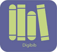Digibib