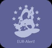 EUR-Alert!