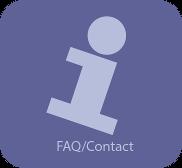 FAQ/Contact