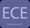 Plateforme ECE