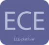 ECE-platform